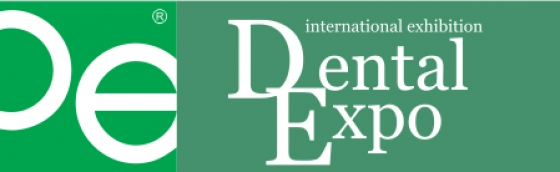 Dental EXPO Moscow 2019 46th International Show